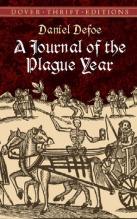 plague year.jpg