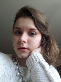 Adrianna J. Tetnowski