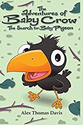 baby crow.jpg