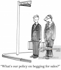 business-commerce-salesmen-sale-sales_pitch-sales_strategy-desperate-aton3946_low.jpg