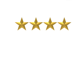 four stars.png