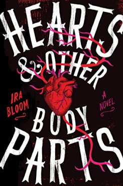 hearts and other body parts cover.jpg