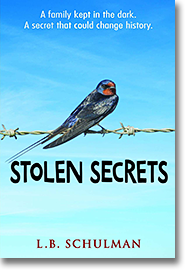 stolensecretsfront1
