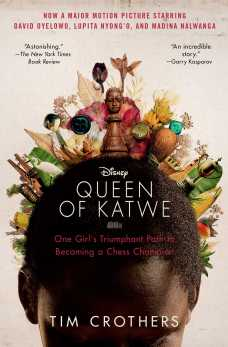 queen of katwe cover.jpg