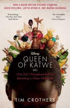 queen of katwe cover.jpg