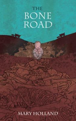 bone road