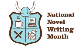 NaNoWriMo_logo_w_words.png