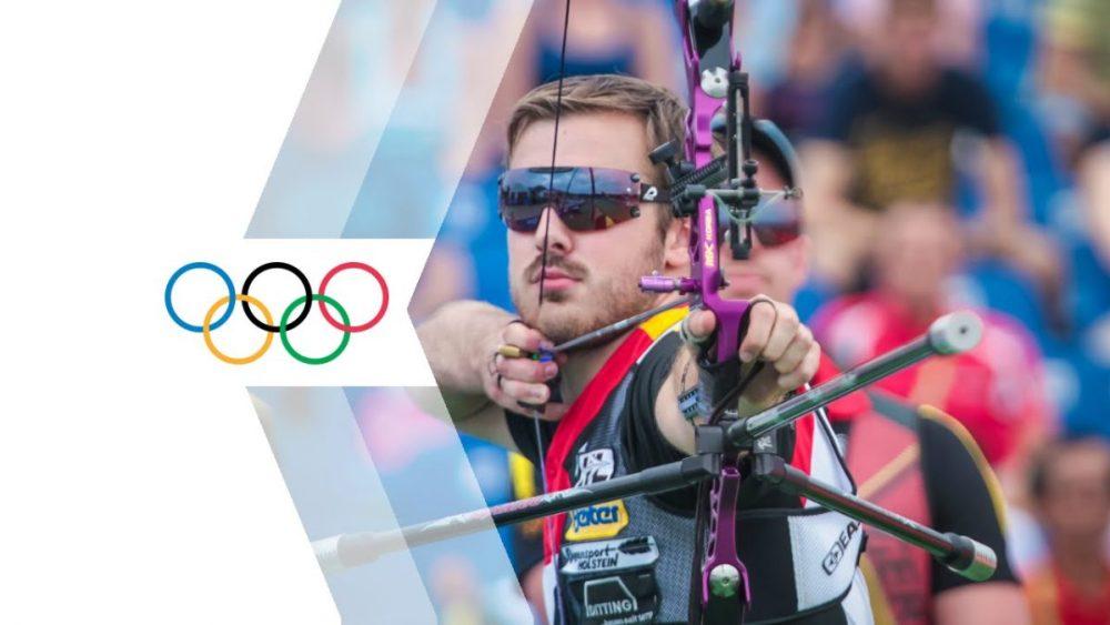 Olympics-Archery-1200x675.jpg