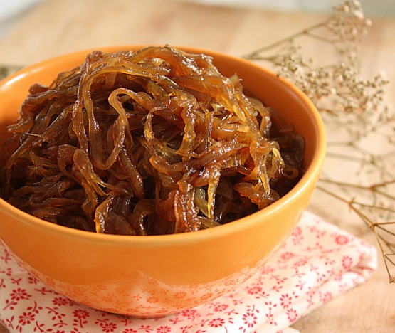 PALEO-CARAMELIZED-ONIONS-RECIPE