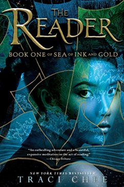 sea of ink and gold cover.jpg