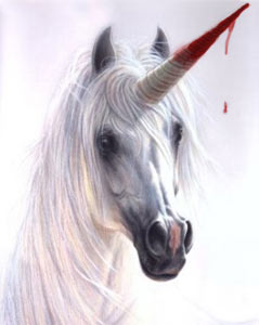 bloodyUnicorn.jpg