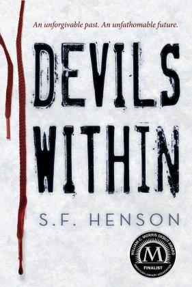 devils within.jpg